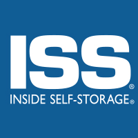 Inside Self Storage