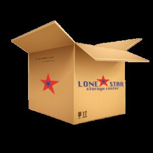 lonestarbox